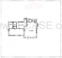 FDM Vittoria - villa singola