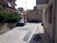 Apartment for Sale in Reggio di Calabria
