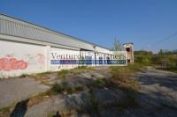 Au sol à vente a Puegnago sul Garda