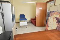 Ufficio al piano terra trasformabile in civile abitazione zona Piazza IV Novembre
