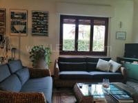 FORTE DEI MARMI Villa singola con piscina e bellissimo giardino