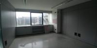 Immobile così suddiviso: mq 1.707 ca. al 3° piano e mq 695 ca. al 4° piano. Uffici inseriti in stab