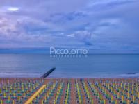 Jesolo Venezia Italy-Appartamenti Frontemare, di nuova costruzione-3 Camere-Vendita