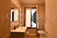 CANNAREGIO - Appartamento con corte interna