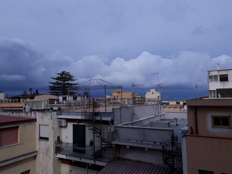 Appartamento in vendita a Reggio Calabria, 5 locali, zona Località: Reggio Calabria - Centro, prezzo € 155.000 | CambioCasa.it