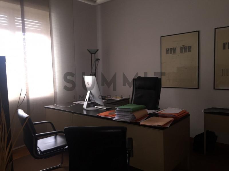 Ufficio / Studio in affitto a Schio, 4 locali, zona Località: Schio - Centro, prezzo € 500   CambioCasa.it