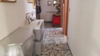 Appartamento in vendita a Vallecrosia