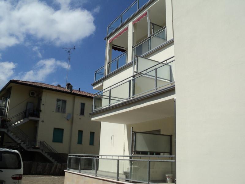 Appartamento in vendita a Ravenna, 3 locali, zona Zona: Porto Corsini, prezzo € 96.000 | CambioCasa.it