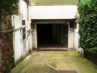 Posto auto coperto in edificio condominiale (Sub 535)