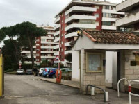 Parking lot for Sale in Roma