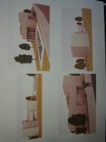 castelfranco di sopra