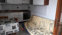 Appartament à vente a Porto Viro