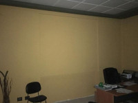 Office for Sale in Cassino