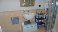 FORTE DEI MARMI Villa singola di lusso con piscina in vendita