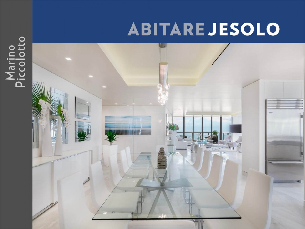 Jesolo, Venezia Italy - The Best Apartment on the Sea