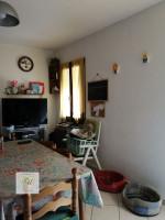 Casa singola a  Este