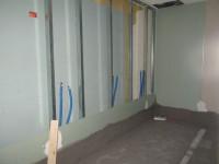 Laboratorio artigianale in complesso commerciale (Sub 17)