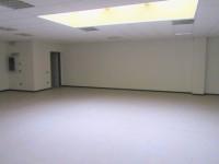 Laboratorio artigianale in complesso commerciale (Sub 43)