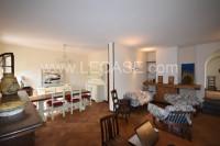 Forte dei Marmi centrale villa singola in vendita in ottimo stato