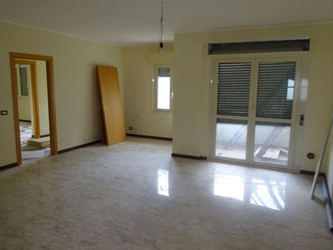Appartament à vente a Carassai