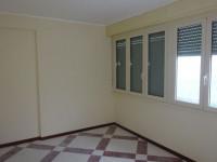 Wohnung zum Kauf in Carassai