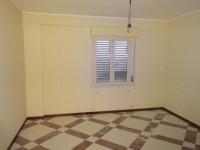 Appartamento con cantina e posto auto (Sub 11, 69, 56)