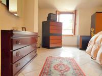 Casa singola in vendita a Piancastagnaio