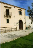 Casale del 1834