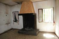 Rustico in vendita a Baone