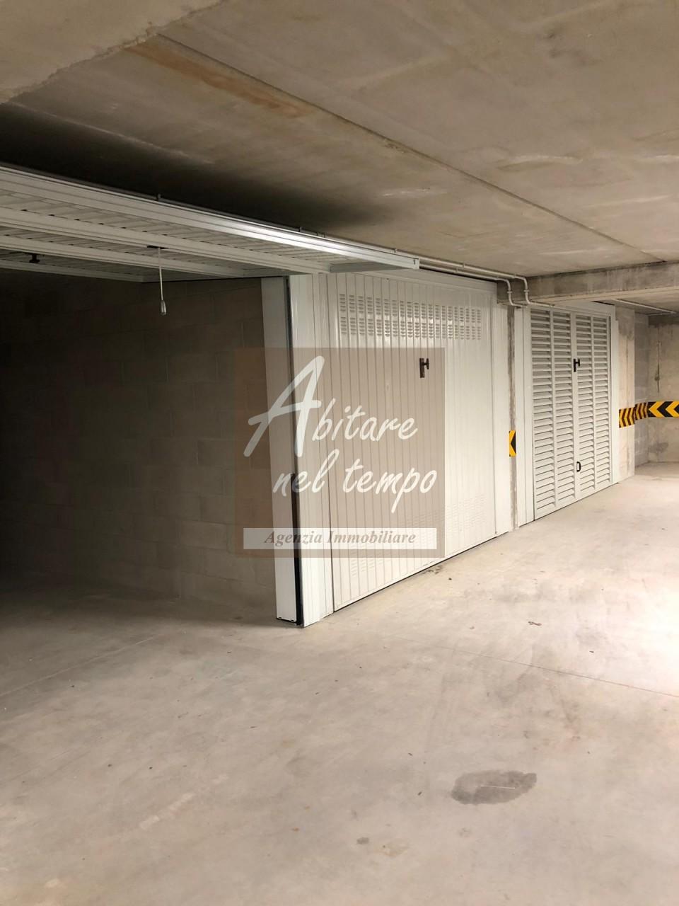 Garage in vendita a Cittadella