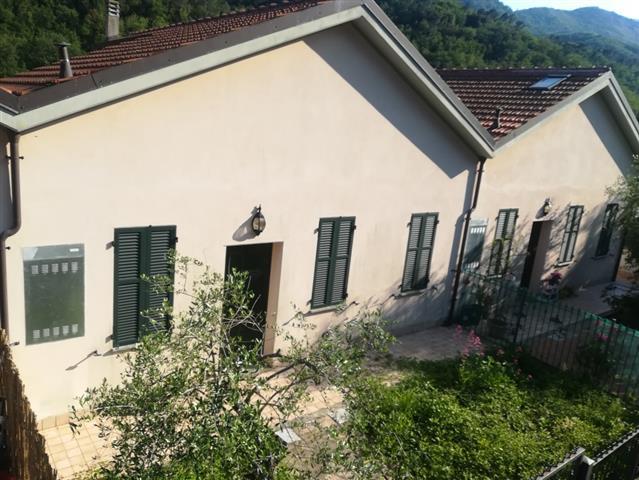Villa a Schiera in vendita a Stellanello, 3 locali, zona Località: Stellanello, prezzo € 180.000   CambioCasa.it