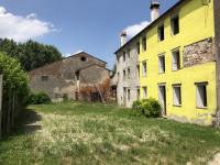 Casa singola in vendita a Lozzo Atestino
