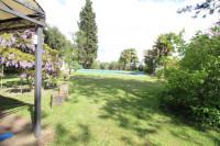Montevarchi (5 km)