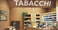 Bologna Stazione Centrale Tabaccheria in vendita