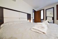 Appartamento a San Marco