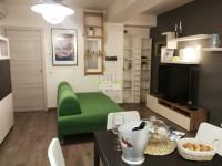 Appartamento in affitto a Avola
