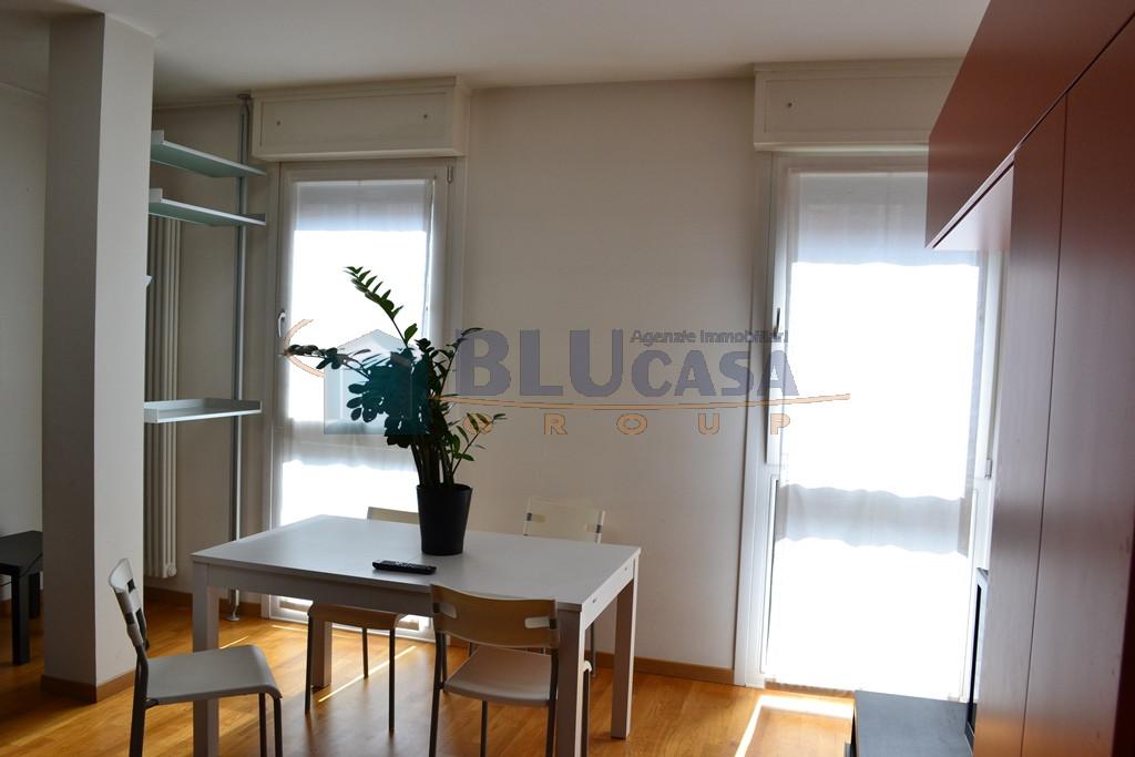 A384 Padova Centro Largo Europa Mini appartamento locato con ottima rendita! https://images.gestionaleimmobiliare.it/foto/annunci/190627/2025565/1280x1280/003__dsc_0025.jpg