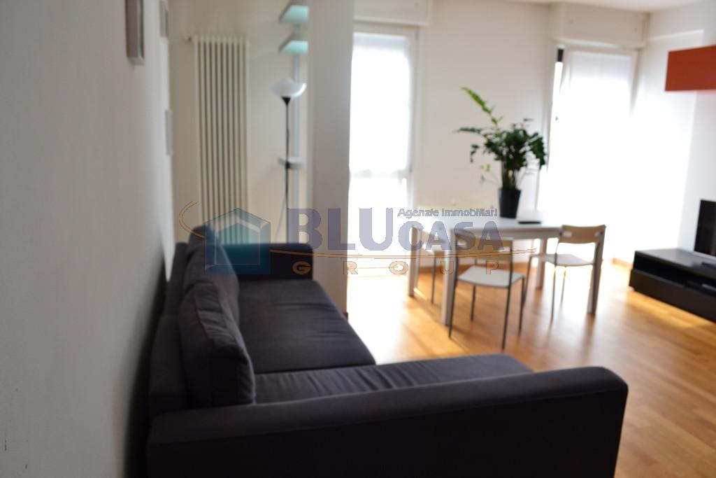 A384 Padova Centro Largo Europa Mini appartamento locato con ottima rendita! https://images.gestionaleimmobiliare.it/foto/annunci/190627/2025565/1280x1280/004__dsc_0014.jpg