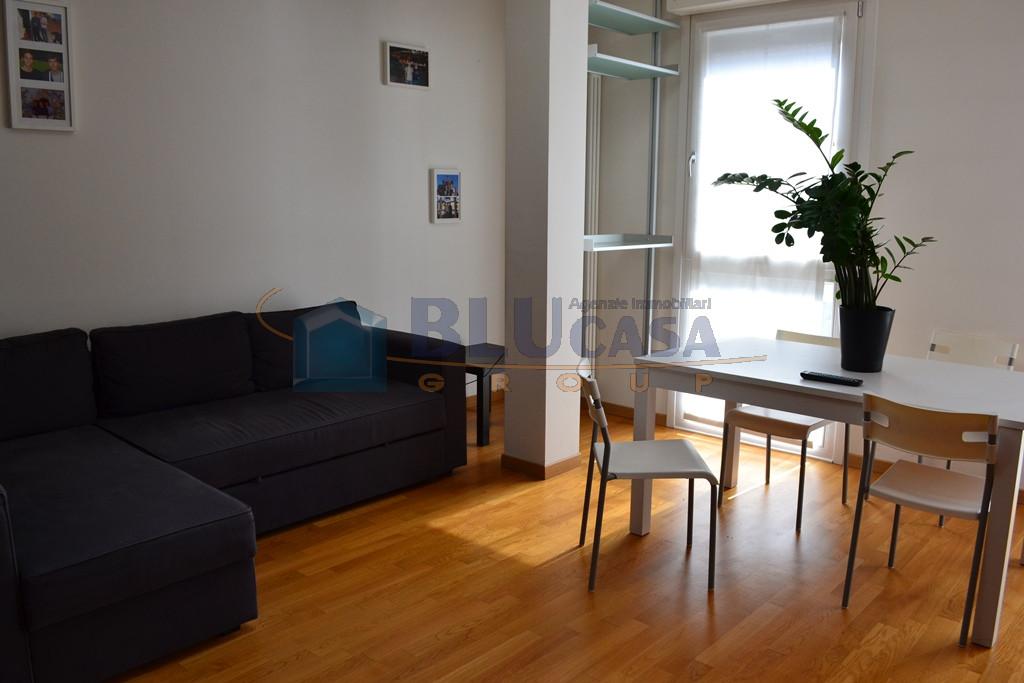 A384 Padova Centro Largo Europa Mini appartamento locato con ottima rendita! https://images.gestionaleimmobiliare.it/foto/annunci/190627/2025565/1280x1280/005__dsc_0026.jpg