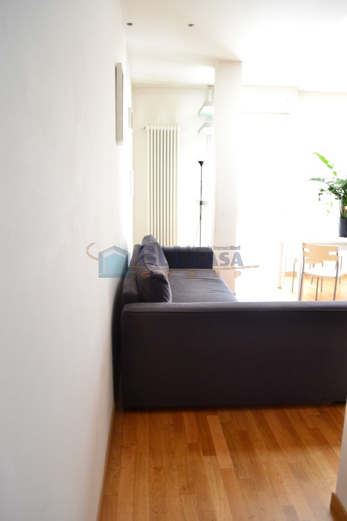 A384 Padova Centro Largo Europa Mini appartamento locato con ottima rendita! https://images.gestionaleimmobiliare.it/foto/annunci/190627/2025565/1280x1280/006__dsc_0013.jpg