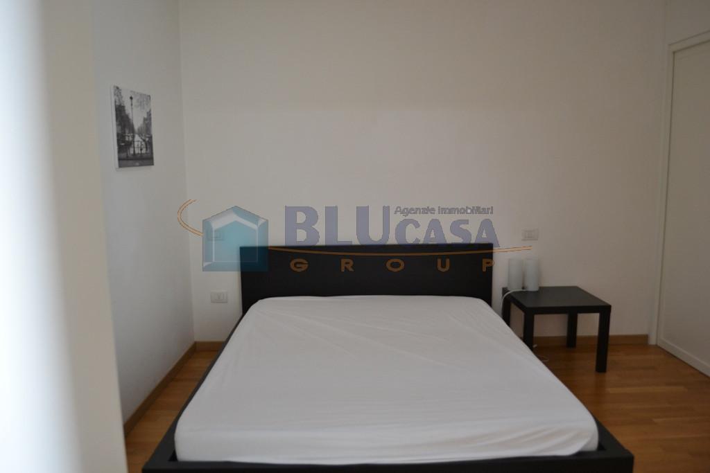 A384 Padova Centro Largo Europa Mini appartamento locato con ottima rendita! https://images.gestionaleimmobiliare.it/foto/annunci/190627/2025565/1280x1280/007__dsc_0007.jpg
