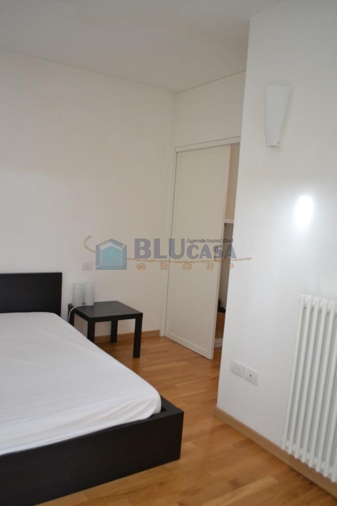 A384 Padova Centro Largo Europa Mini appartamento locato con ottima rendita! https://images.gestionaleimmobiliare.it/foto/annunci/190627/2025565/1280x1280/008__dsc_0008.jpg