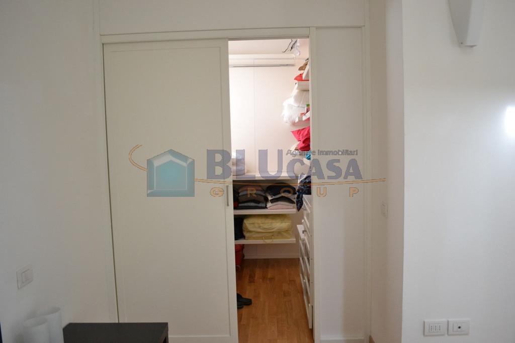 A384 Padova Centro Largo Europa Mini appartamento locato con ottima rendita! https://images.gestionaleimmobiliare.it/foto/annunci/190627/2025565/1280x1280/009__dsc_0009.jpg