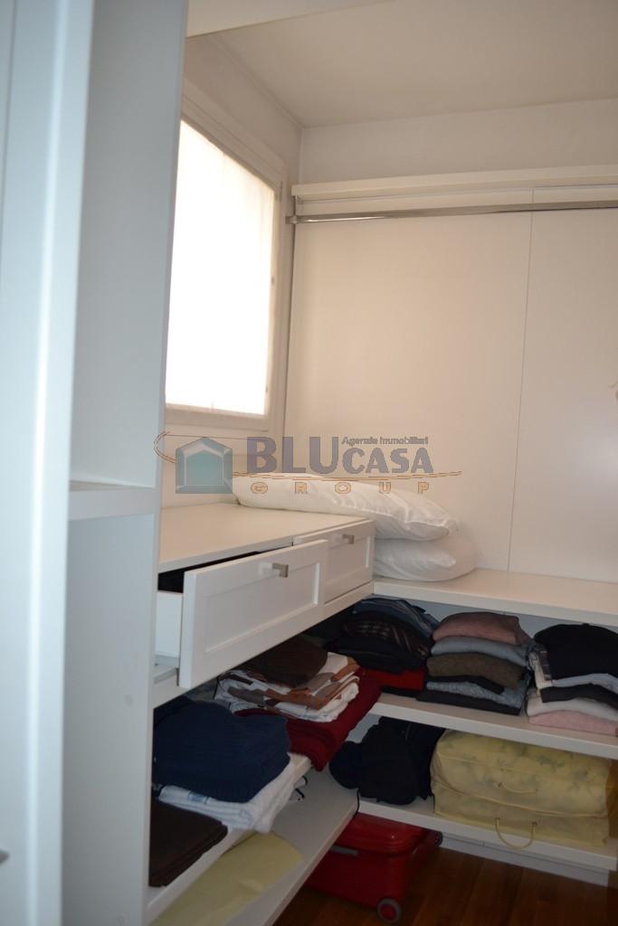 A384 Padova Centro Largo Europa Mini appartamento locato con ottima rendita! https://images.gestionaleimmobiliare.it/foto/annunci/190627/2025565/1280x1280/010__dsc_0010.jpg