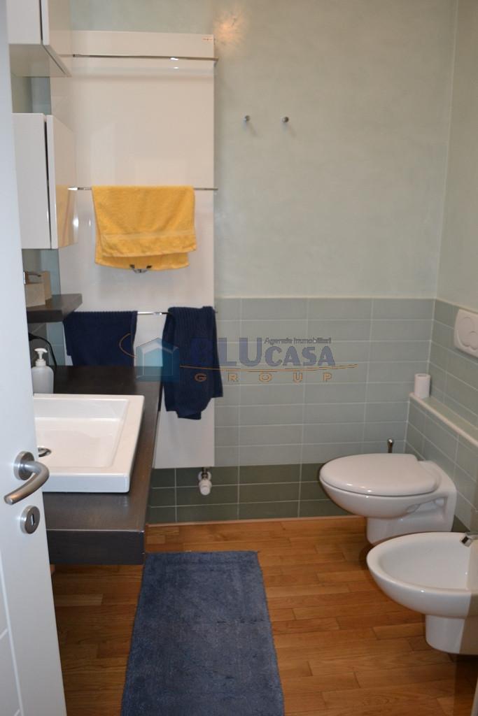 A384 Padova Centro Largo Europa Mini appartamento locato con ottima rendita! https://images.gestionaleimmobiliare.it/foto/annunci/190627/2025565/1280x1280/011__dsc_0004.jpg