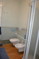 A384 Padova Centro Largo Europa Mini appartamento locato con ottima rendita!
