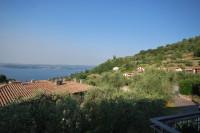 Incantevole vista lago dalla tua villa singola