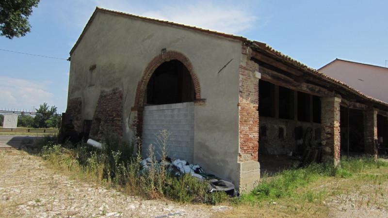 Vendo rustico casa colonica Vicenza (VI)