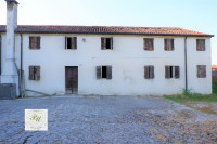 Casa singola a Ponso