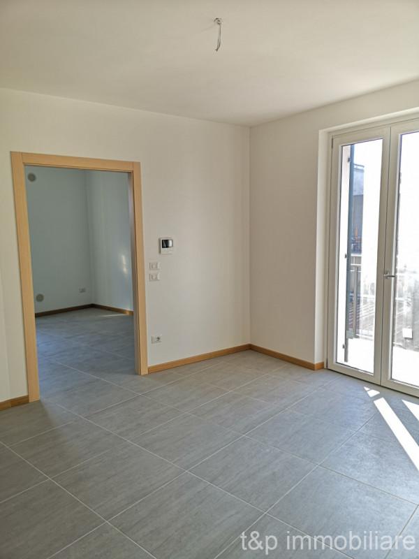 Appartamento in vendita a San Pietro in Cariano, 6 locali, zona Località: San Pietro in Cariano - Centro, prezzo € 340.000   CambioCasa.it